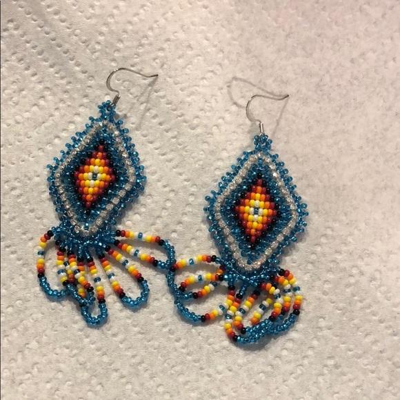 Jewelry - Earrings d1f7612fb
